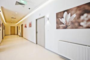 klinika01